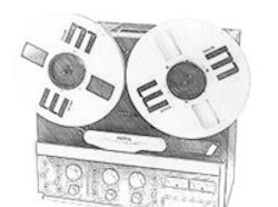 used_tape_decks_1565771831